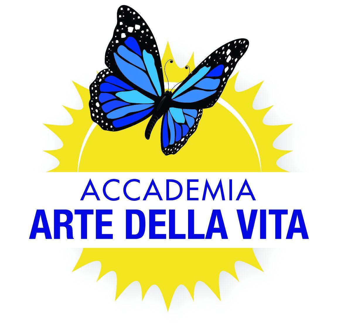 Accademia Arte della Vita